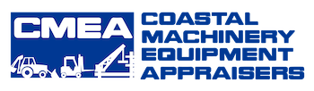 Coastal Machinery and Equipment Appraisers